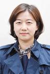 [데스크시각] 정무직 없는 부산시정, 기대보단 우려 /이선정