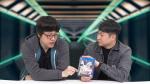 [띵작을 찾아서] 나루토 게임의 끝판왕 '나루토 질풍전: 나루티밋 스톰4'