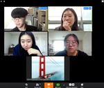 국내외 영화제 온라인 행사·상영회로 영화 팬 만난다