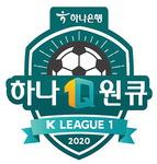 부산, K리그1 조덕제표 '막공' 시동건다