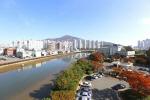 부산환경공단 신입 · 경력직원 공개채용 실시