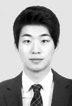 [청년의 소리] 스포츠 인플루언서의 활약 기대 /남석현