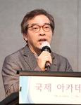 """""""혹시 모를 코로나 재유행…면역력 키워 대비를"""""""