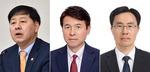 국조실장에 '친노' 구윤철…동남권 관문공항 논의 새 국면