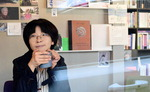 박현주의 그곳에서 만난 책 <81> 정영민 작가의 산문집 '애틋한 사물들'