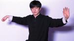 '고수를 찾아서 2' 태극권 추수대회 세계 정상에 오른 진식태극권사 백상헌