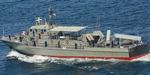 이란군 또 황당 실수…자국 군함에 미사일 쏴 19명 사망