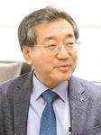 해수부 해임 요구 김웅서 KIOST 원장, 이사회는 정직 1개월 징계 결정