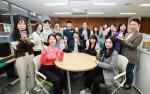 동서대 대학일자리센터 애플리케이션 오픈