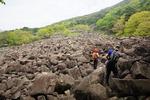 근교산&그너머 <1176> 경남 밀양 만어산