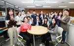 동서대, 자체 개발 취·창업 지원 앱 오픈