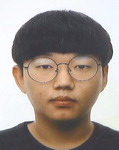 n번방 개설자 '갓갓'은 24세 문형욱