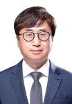 부산지역 고독사 절반으로 뚝…코로나19의 역설