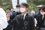 정치권 18일 일제히 광주행…여당 텃밭 다지기, 야당 외연 넓히기