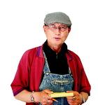 작가 50여 명 입촌 창동예술학교 운영, 도시 되살리기 앞장