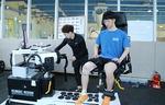 DIT 스포츠 재활센터 학교기업 지원사업 선정