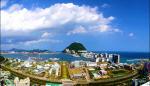 한국해양대 해양벤처진흥센터, '창업보육센터 평가' 최우수 S등급