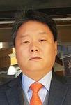 """부산 정가 뇌관된 신진구(오거돈 측근) 복귀…변성완 대행 """"내가 불렀다"""""""