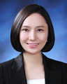 [기자수첩] '동학개미' 2030의 절박한 초상