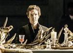 공연 가뭄 속…영국 연극 '햄릿' 실황 그 이상의 감동을 만나다