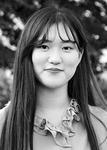 [옴부즈맨 칼럼] '권력형 성폭력'사건과 언론 역할 /배현정
