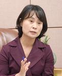 """""""신진구 복귀는 정상적 인사권 행사…시의회가 제동걸어야 할 이유 없어"""""""