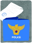 [생활과 법률] 경찰관이 압수수색 영장 갖고 왔다면 /이일권