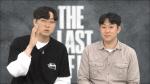 [띵작을 찾아서] 6월 출시를 앞둔 '라오어 2' 결말 유출에도 사야 할까?