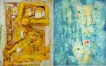 1960 ~ 70년대 부산 미술은 어땠을까