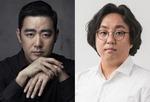 대면음악회·문화강좌 재개…부산문화회관, 3개월 만에 문 연다