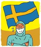 [도청도설] 스웨덴의 자율 방역