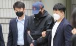 '박사방' 유료회원 2명 구속…첫 범죄단체 가입혐의 적용