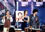 21년간 웃음보따리 '개콘' 장기 휴식?…사실상 폐지 수순