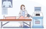 유방암 '뼈전이 합병증' 위험…조기 발견해 피하 주사제 치료를