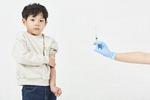 등교 뒤 수두·홍역 유행 가능성…자녀들 예방접종 여부 확인해야