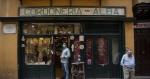 스페인, 입국자 '2주 자가격리 의무' 7월부터 해제하기로 결정