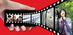 코로나시대 문화계 지각변동 <상> 포스트 코로나 영화산업