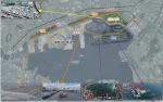 북항 재개발 2단계…부산시 공공주도 개발