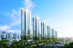 동원개발, 상반기 부산·대구·인천에 '프레스티지 아파트' 1047가구 공급