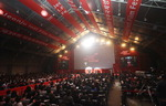 전주영화제 국내 첫 온라인 개막…부산 영화제들 도입 여부 가늠자