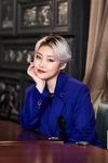 """치타 아닌 배우 김은영 """"연기가 자꾸 욕심나요"""""""