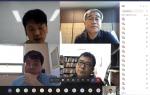 와이즈유, '스마트 음식관광' 웹세미나 개최