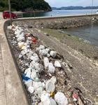 해양수산부- '해양오염 주범' 양식장 스티로폼 부표, 2025년까지 제로화