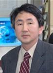 [기고] 지역균형발전, 상향평준화의 길 /권오혁