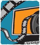 [도청도설] 온라인 영화제