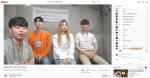 와이즈유 호텔관광학부, 신입생 온라인 힐링캠프 개최