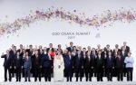 트럼프, G7 정상회의에 한국도 초청 희망…9월께 개최 추진