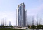 광안대교·마린시티 품은 뷰, 스마트홈 시스템까지 갖춘 아파트
