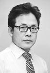 [국제칼럼] 미래 아닌 과거로 시선 돌리는 거대여당 /김경국
