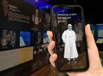 천안 독립기념관 AR·VR·4D 등 실감형·체감형 전시 환경으로 바꾼다
